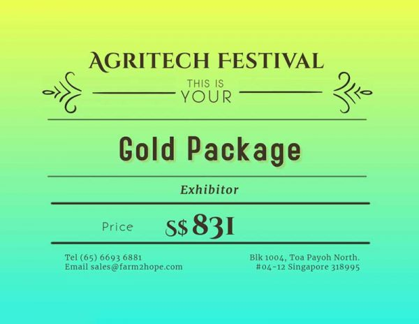Exhibitor-Gold-Package